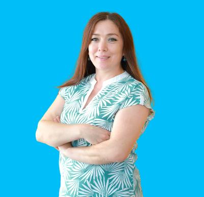 Ms. Fatima Khomidova